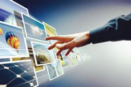 同一浏览器,同一平台登录多个用户,提示用户切换为最新登录的用户
