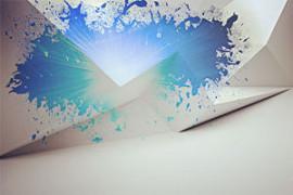 IOS软键盘收起留白问题及Input光标过长问题